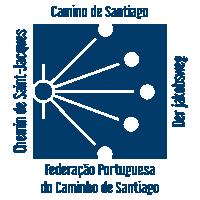 Federação Portuguesa do Caminho de Santiago